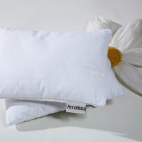 Βρεφικό μαξιλάρι καπιτονέ