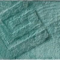Πατάκι Μπάνιου 70×120 TRIVIA PETROL Guy Laroche