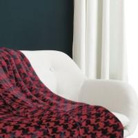 2330 Κουβέρτα Fleece Printed 100% POL 150X200