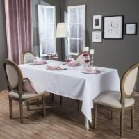 Tablecloth Limoges - 140x180cm