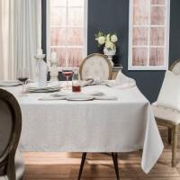 Tablecloth Toulon - 160x250cm