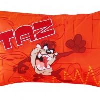 Ζεύγος Μαξιλαροθήκες 50x70 Taz