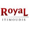 Royal Itimoudis