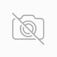 Μαξιλάρι Pelt 10 - 45x45cm με γέμιση